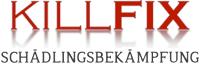 KILLFIX Logo