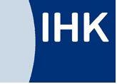 Kammerjäger Schabenbekämpfung IHK-geprüft